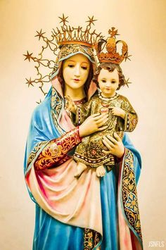 """by-grace-of-god:  """"Most Sacred Heart of Jesus, have mercy on us.  Immaculate Heart of Mary, pray for us.  """""""
