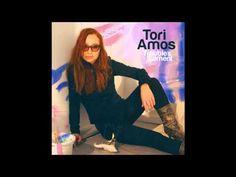 Tori_troublee