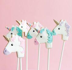 galletas-cabeza-unicornio