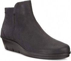 ECCO Women/'/'s Skyler Ankle Boots