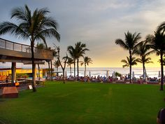 BALI'S BEST BEACH CLUBS — The Bali Bible (Potato Head Beach Club, Seminyak)
