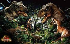10_Jurassic_World.jpg (1920×1200)