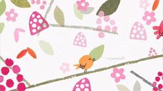 Whistleless by Trunk Animation. A short film by Siri Melchior