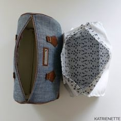 Dé must-have handtas: Blanche Wall Art Uk, Latest Short Hairstyles, Cut My Hair, Easy Knitting, Knitted Bags, Clarks, Bag Making, Design Trends, Free Crochet