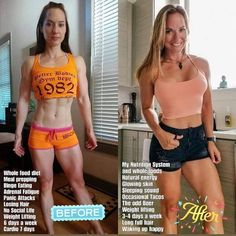 """Hillarie Scannelli on Instagram: """"It's NOT always about losing weight. Sometimes healthier is putting on weight and not """"killing"""" ourselves with the obsession of the number…"""" Put On Weight, Losing Weight, Weight Lifting, Weight Loss, Whole Food Diet, Whole Food Recipes, Diet Recipes, Nutritional Cleansing, Binge Eating"""