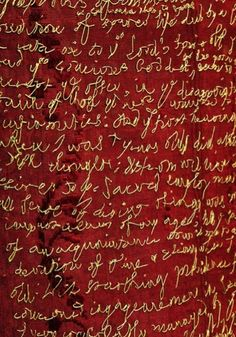aneleh: stitched, Rosalind Wyatt THE STITCH LIVES OF LONDON – 'a modern day Bayeux Tapestry