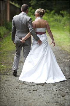 Huwelijksfotografie Fotografie Lies Huyskens Zoersel