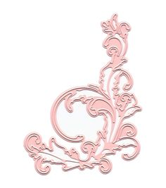 Create one-of-a-kind greeting cards or seasonal papercraft projects for dear ones, using the Joy. Crafts Cutting  and  Embossing Die. Pair this beautiful embossing and cutting die with a die-cutter to