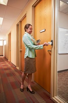 Beyond Schlage smart deliver safe access to transit, cashless vending, cafeteria point-of-sale and other transactions and applications. Point Of Sale, Access Control