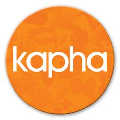 Is Kapha your dosha? Learn about the qualities of Kapha, and how to keep this dosha in balance! #kaphabalance #kapha #dosha #dosharticles #Ayurveda