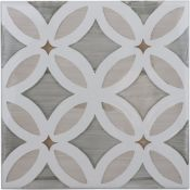 We sell the best selection of discounted tile online. Our company has porcelain, glass, mosaic, metal, ceramic, decorative, pool and custom tile. Buy today!