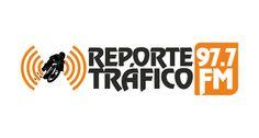 Reporte Tráfico 97.7 FM. Programa de radio sobre temática vial. @detodoprod #DeTodoProducciones