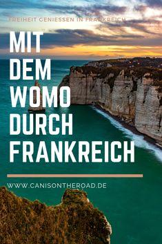 Normandie, Alabaster Küste-Willkommen in Etretat Etretat Normandie, Cannes, Camping Holiday, Provence France, Andalusia, France Travel, Van Life, Dubai, Road Trip