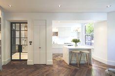 Contemporary-Homes-London-Adelto_03