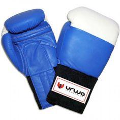 Ringside Style Boxing Gloves