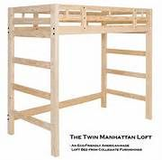 Loft Beds for Small Rooms - Bing Images