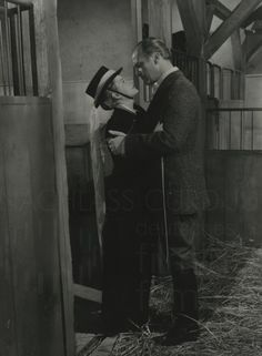 MEINES VATERS PFERDE (1953) Szenenfoto 18