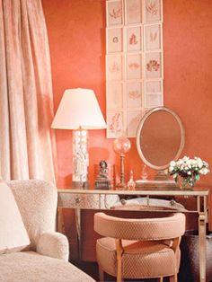 peaches n cream loveum on pinterest peach colors