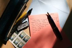 write an articulate business or personal LETTER by classywriter100