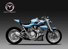 Motorcycle Design, Automotive Design, Concept, Product Design, Creative, Sports, Behance, Illustration, Motorbikes