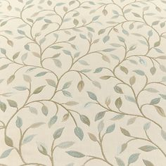 curtains ? Buy Voyage Cervino Fabric Online at johnlewis.com