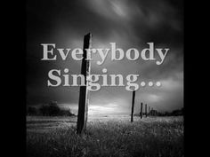 Bring me anything that brings you glory Lord!  Bring The Rain -- Mercy Me with printed words.
