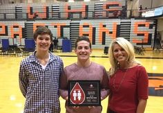 Congratulations to Waynesville High School - a Red Cord Honor School for 2016-2017!