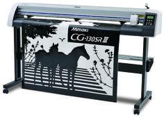 lapakrazi.com - pusat penjualan berbagai jenis mesin penunjang bisnis anda. saat ini kami fokus di mesin cutting sticker, mesin digital printing, mesin pres kaos, mesin print dtg, mesin laser cutting, mesin cetak foto, mesin bubut dll. http://www.lapakrazi.com/mesin-cutting-sticker/
