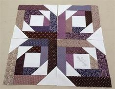 426 best images about 10-12 inch Squares on Pinterest | Quilt, Sewing and Apple pies