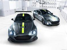 Aston_Martin Rapide AMR