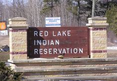 """Red Lake Tribe Issues """"Urgent Public Health Notice"""" - Native News Online"""