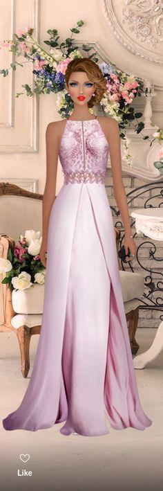 Gala Dresses, Couture Dresses, Evening Dresses, Fashion Dresses, Most Beautiful Dresses, Unique Dresses, Stylish Dresses, Diva Fashion, Covet Fashion