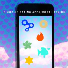 best hookup apps online dating single your smartphone could help