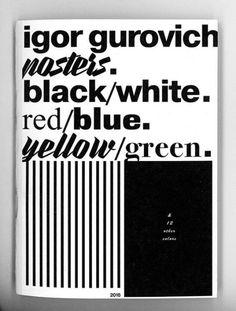 Graphics thisisgrey likes Book Design, Layout Design, Print Design, Typography Poster, Graphic Design Typography, Design Research, Book Layout, Hand Illustration, Grafik Design