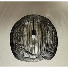 Lighting shop, contemporary pendant BOBLE | Lights For Sale