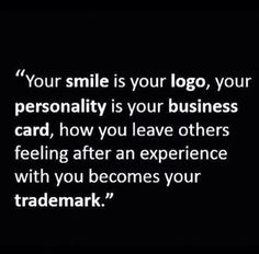 Positive Quotes : Top 70 Smile Quotes Sayings And Famous Quotes 66 Motivacional Quotes, Smile Quotes, Famous Quotes, Great Quotes, Quotes Inspirational, Bath Quotes, Funny Quotes, Super Quotes, Motivational Quotes For Workplace