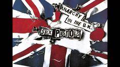 Anar...,#Anarchy In #The U.K. (Composition),Dillingen,Game #Show (TV Genre),#Hard #Rock,#John Lydon (Composer),#Music (TV Genre),punk,#Saarland,#Sex #Pistols,#Sex #Pistols (Musical Group),sexpistols,#Sound,#United #Kingdom (Country) #Sex #Pistols #Anarchy In #Uk [HQ #HD Audio] - http://sound.saar.city/?p=31694