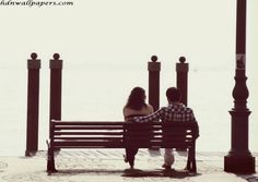 Nice Love Couples Wallpapers http://www.hdnwallpapers.com/nice-love-couples-wallpapers/ #Romantic #Love #Couple #HDWallpapers #Free #Download #forLaptop #Funny #love #Romantic #Romantic