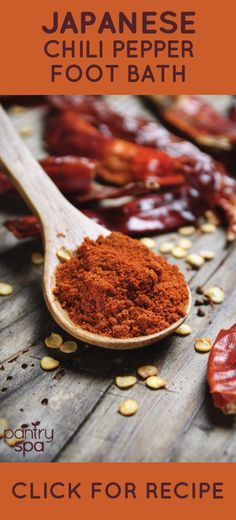 What's leftover paprika good for anyway? Well, at least these three things. Spicy Recipes, Healthy Recipes, Healthy Food, Eating Healthy, Yummy Food, Southwest Seasoning, Common Spices, Curb Appetite, Le Curry