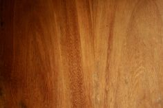 wood texture | Texture Download: 1-3 real wood textures free download