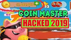 Want some free spins and coins in Coin Master Game? If yes, then use our Coin Master Hack Cheats and get unlimited spins and coins. Coin Master Hack, Free Cards, New Tricks, Cheating, Coins, Hacks, Hack Tool, Android Apk, Ios App