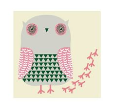 Available for pre-order: very special framed prints by Donna Wilson! This series of watercolour and graphic illustrations are inspired by her favourite creatures, objects, and stories from her childhood. Each one is signed. http://www.donnawilson.com/30-prints