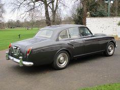 rolls royce 1965 - Google zoeken Classic Rolls Royce, Bentley Rolls Royce, British Steel, Ann, English, Vehicles, Google, Autos, Cutaway