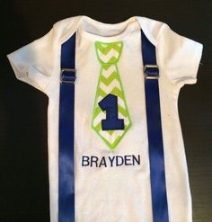 Personalization only logan by BabyBodysuitBoutique on Etsy