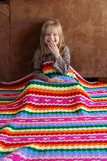 project linus blanket instructions