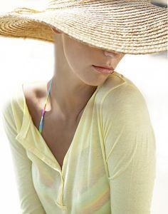 La protección de la piel de los daños del sol, con antioxidantes procedentes de alimentos