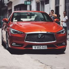 Infiniti Q60 #infiniti #infinitiq60 #cars #sportcars #supercars #mydriftfun #awesome #auto