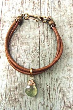 Ankle Bracelet Gift For Her Freshwater Pearl Ankle Bracelet