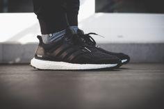 adidas Ultra Boost – Black / White Review,  #adidas #Black #Review #UltraBOOST #White, #agpos, #sneaker, #sneakers, #sneakerhead, #solecollector, #sneakerfreaker,  #nicekicks, #kicks, #kotd, #kicks4eva #kicks0l0gy, #kicksonfire, #womft, #walklikeus, #schuhe, #turnschuhe, #yeezy, #nike, #adidas, #puma, #asics, #newbalance #jordan, #airjordan, #kicks