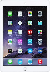 "For 35334/- Apple iPad Air 2 64GB, Wi-Fi, 9.7"" At Ebay India."